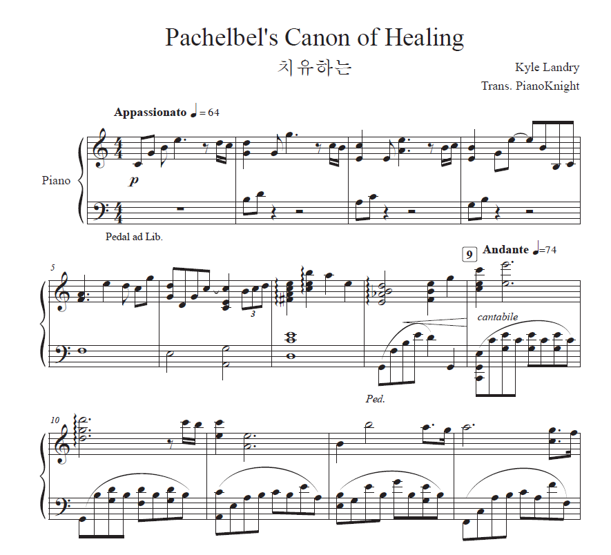 pachelbel info Canon and gigue, etc the english concert / trevor pinnock hpd archiv what  this release – with the pachelbel canon, gracefully played,.