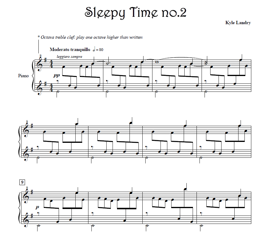 All Music Chords somewhere in time sheet music : sheet time - Fieldstation.co